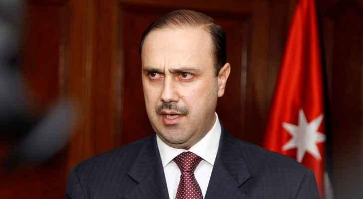 الأردن قلق من استفتاء كردستان أحادي الجانب في العراق ويدعو لتحاشي التصعيد