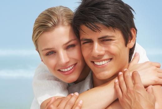 خطوات بسيطة لبناء الثقة بين الزوجين