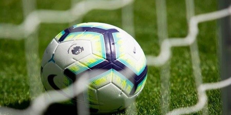 مواعيد مباريات اليوم الأربعاء 28 أبريل 2021 والقنوات الناقلة