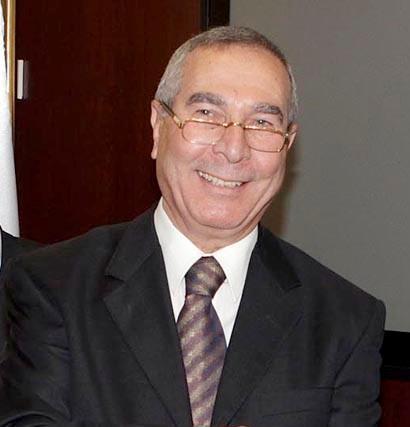نداء الى الحكومة لانقاذ بلدية الكرك الكبرى من الفوضى الادارية