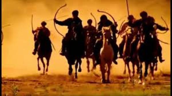 قصة الصحابي الذي خان النبي وأفشى سرًا حربيًا