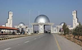ذبحتونا : وقفة احتجاجية يوم الخميس لعدم وجود مركز صحي في آل البيت