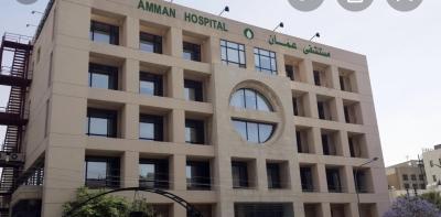 مدير مستشفى عمان الجراحي يكشف لسرايا ملابسات اصابة 3 من كوادره بفيروس كورونا واغلاقه من قِبل الصحة