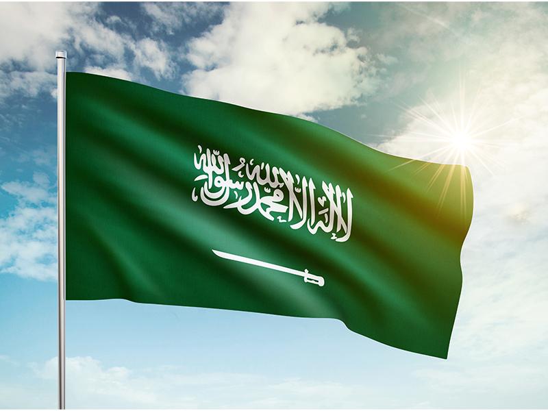 إجراءات واشتراطات السفر إلى السعودية