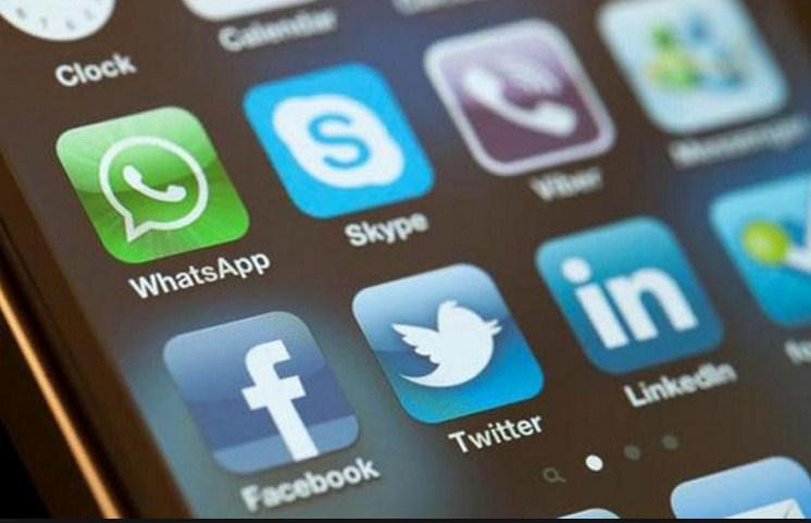 """الإتصالات لـ""""سرايا"""" : فرض رسوم على مكالمات الواتس اب والفايبر والسكايب وغيرها قريباً"""