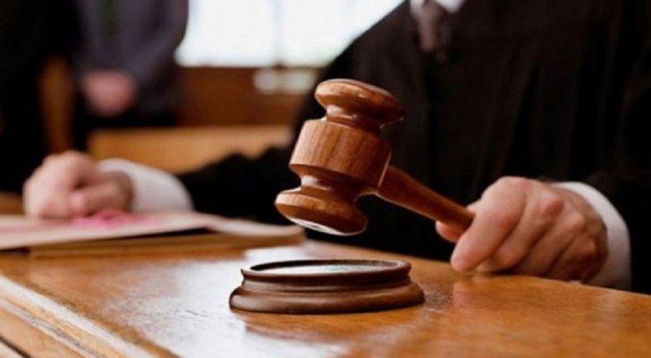 """محكمة جزاء إربد تعلن براءة أردني من تهمة الاغتصاب """"500 مرة""""  ..  تفاصيل"""
