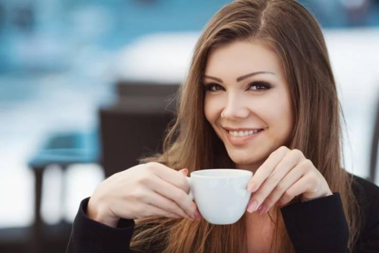 كيف تساهم القهوة الخضراء في إنقاص الوزن؟