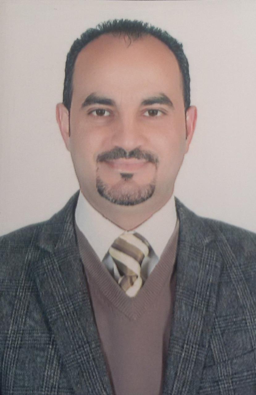 """""""عمان العربية"""" تشارك بنشر بحث في استخدام التطبيقات الذكية"""