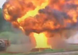 بالفيديو .. مواصفات قوية لسلاح أردني روسي مدمر