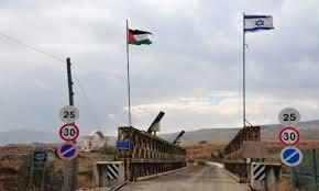 سفير إسرائيلي: علاقتنا مع الأردن في الحضيض ولا بد من إنقاذ اتفاقية السلام
