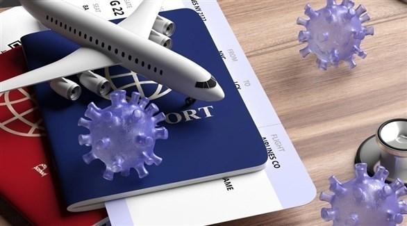 مجانية إعادة الحجز ..  بند أساسي عند شراء تذكرة الطيران