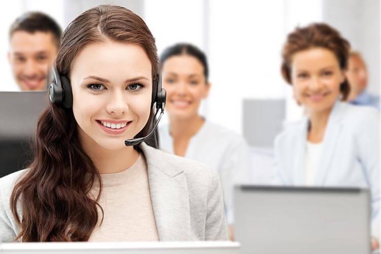 مطلوب موظفات تسويق لكبرى مراكز التدريب والتطوير بالامارات