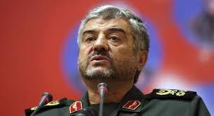 إيران تؤكد على اتخاذ اجراءات انتقامية بحق السعودية والإمارات