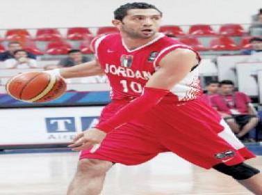 اتحاد السلة يستدعي 22 لاعبا لمنتخب الشباب ويقرر عدم قيد دغلس وعباس محليا