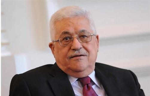 استقالة الرئيس الفلسطيني عباس رئاسة image.php?token=fe90829a3bd202f8fb3b9fde37b60fc9&size=
