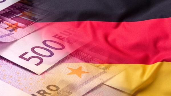 """ألمانيا تتعهد بتقديم 2.2 مليار دولار لمساعدة الشركات الناشئة في مواجهة تداعيات """"كورونا"""""""