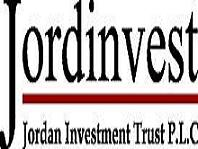 انخفاض اسهم شركة الثقة للاستثمارات الاردنية في سوق بورصة عمان ..  وثائق