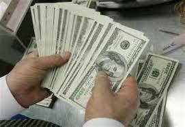 منحة خليجية للأردن بقيمة 5 مليارات دولار