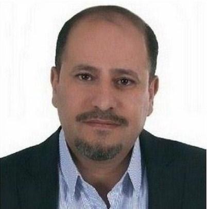 هاشم الخالدي يكتب : الليمون الساخن لتنقية النفوس من الغدر