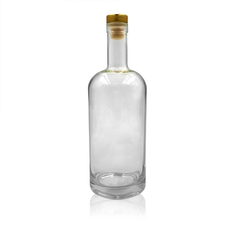 تفسير رؤية الزجاجة في المنام