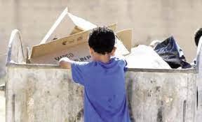 وزير التخطيط: نشر أرقام أولية لنسب الفقر في الأردن في تشرين الثاني