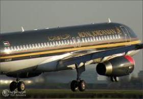 """""""الطيران المدني"""" توضح ملابسات حادثة الطائرة الليبية"""