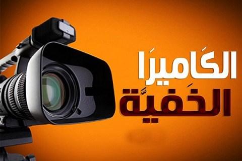 شاهد  ..  شهامة الفنان مصطفى دياب