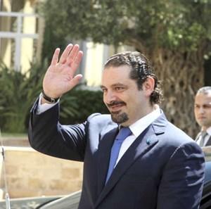 الحريري يعود إلى لبنان بعد غياب 3 سنوات