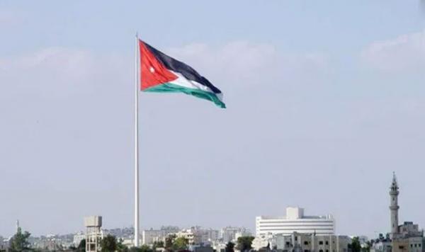 400 مليون دولار استثمار الصندوق السعودي الأردني في المجال الطبي