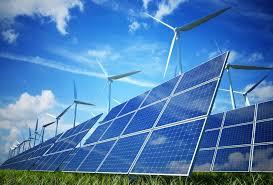 الخرابشة: ان ادخال الطاقة المتجددة على النظام الكهربائي بالوتيرة الحالية غير ممكن