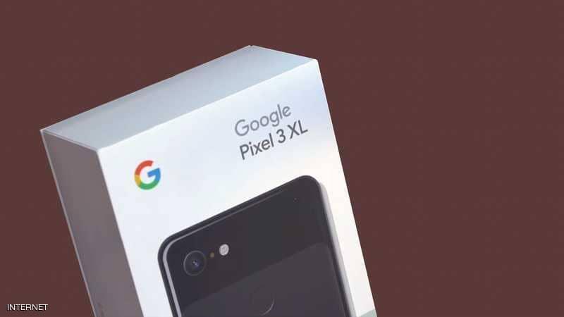 غوغل تطرح أجهزتها الجديدة ..  كيف تشاهد الحدث الكبير مباشرة؟