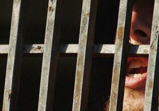 """الاحتلال يعيد اعتقال أكثر من 50 اسيرا من محرري صفقة """"شاليط"""""""