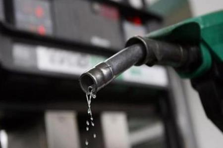 انخفاض الفاتورة النفطية 8ر30 % خلال الثلث الاول من العام الحالي