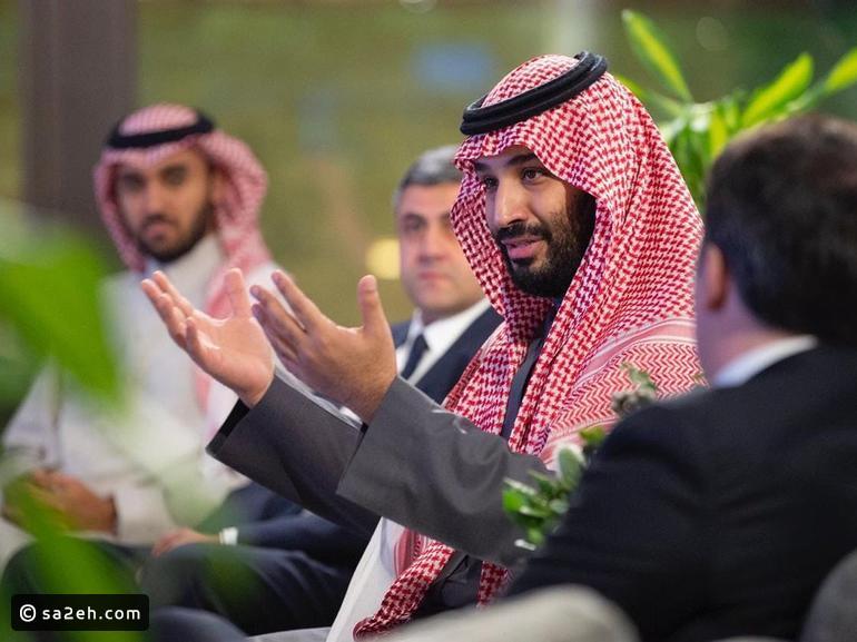 السعودية تستعد لاستقبال السياح الأجانب بدءا من 17 مايو