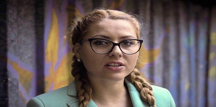 القضاء الألماني: المتهم بمقتل الصحفية البلغارية أنكر اغتصابها