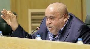 النائب خليل عطية يطالب الحكومة باستثناء صلاة الفجر من الحظر الجزئي