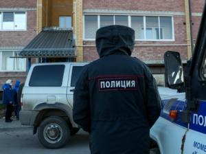 روسي يقتل 5 أشخاص أثناء الحجر لسبب غريب