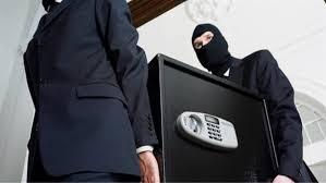 البريد: عملية السطو على مكتب صويلح يبدو أنها ''مدبرة''