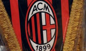 تحالف صيني لشراء نادي ميلان بـ700 مليون يورو